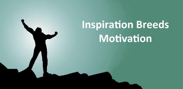 ways-to-get-motivated
